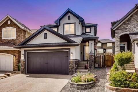 House for sale at 85 Cranarch Ct SE Calgary Alberta - MLS: A1042572