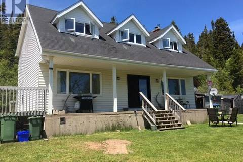 House for sale at 85 Cranberry Head Rd Chance Harbour New Brunswick - MLS: NB017014