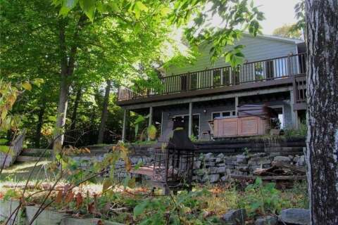 House for sale at 85 Deerfield Dr White Lake Ontario - MLS: 1193377