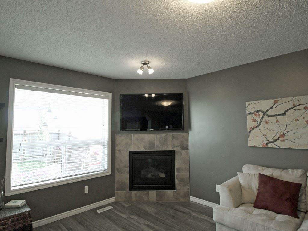 For Rent: 85 Dunlop Wynd, Leduc, AB | 3 Bed, 2 Bath House for $383,500. See 29 photos!
