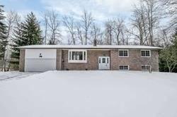 House for sale at 85 Elizabeth St Georgina Ontario - MLS: N4396416