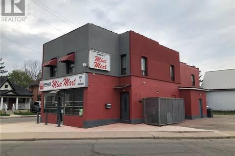 Residential property for sale at 85 Emilie St Brantford Ontario - MLS: 30751832