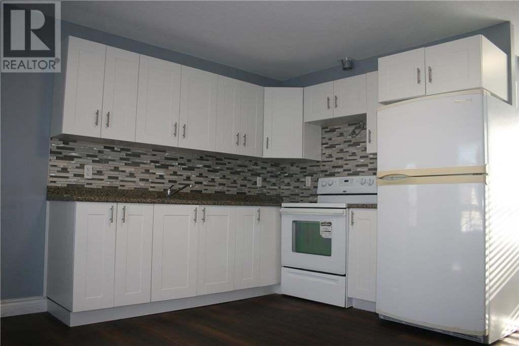 House for rent at 85 Emilie St Brantford Ontario - MLS: 30808518