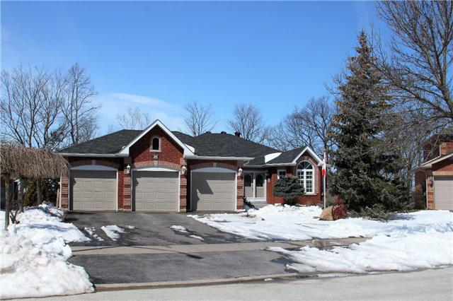 Sold: 85 Emms Drive, Barrie, ON