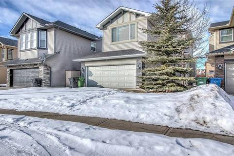 House for sale at 85 Everoak Pk Southwest Calgary Alberta - MLS: C4289348