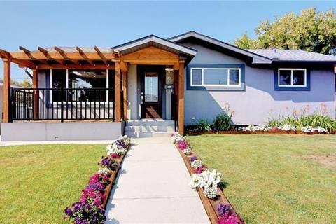 House for sale at 85 Farnham Dr Southeast Calgary Alberta - MLS: C4286030
