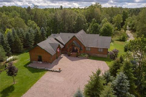 House for sale at 85 Ferguson Rd Kawartha Lakes Ontario - MLS: X4676480