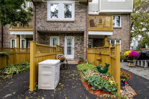 Condo for sale at 85 Findlay Ave Carleton Place Ontario - MLS: 1146374