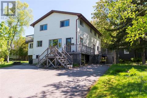 House for sale at 85 Gibbon Rd Rothesay New Brunswick - MLS: NB025950