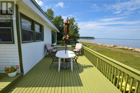 House for sale at 85 Green Bay Beach  Baie Verte New Brunswick - MLS: M119129
