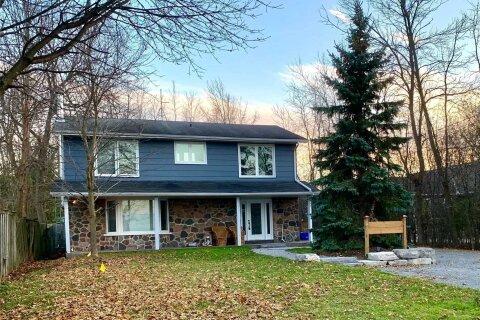 House for sale at 85 Lake Dr Georgina Ontario - MLS: N4957468