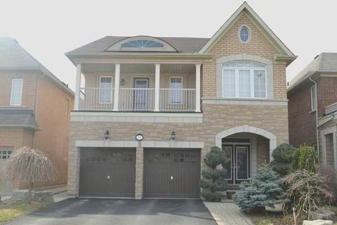 House for sale at 85 Maple Valley Rd Vaughan Ontario - MLS: N4421497