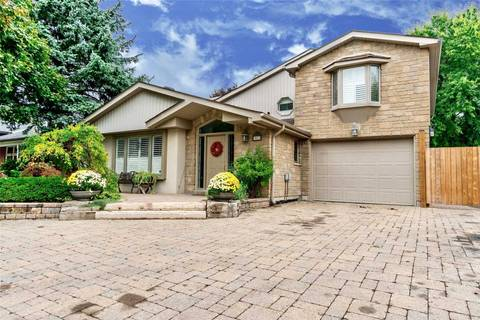 House for sale at 85 Mill St Ajax Ontario - MLS: E4504573