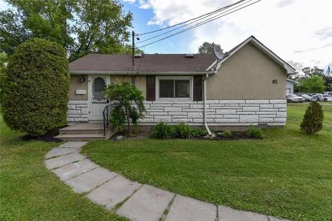 House for sale at 85 Moore St Arnprior Ontario - MLS: 1157659