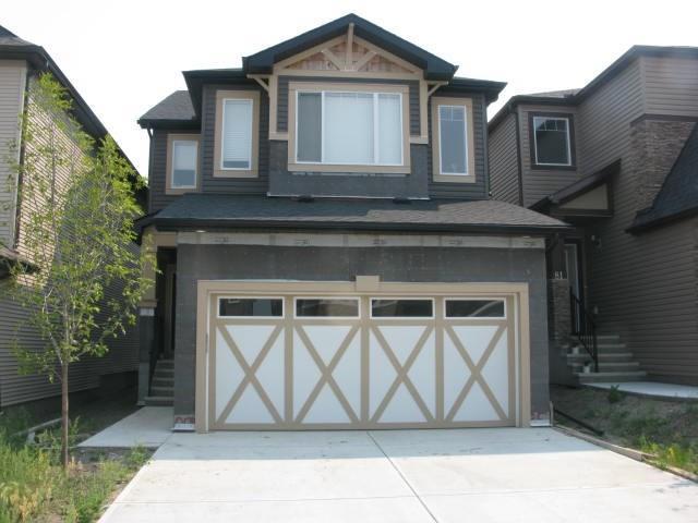 Sold: 85 Nolancrest Green Northwest, Calgary, AB