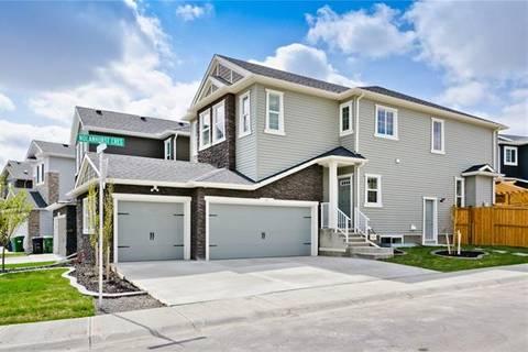 House for sale at 85 Nolanhurst Wy Northwest Calgary Alberta - MLS: C4245197