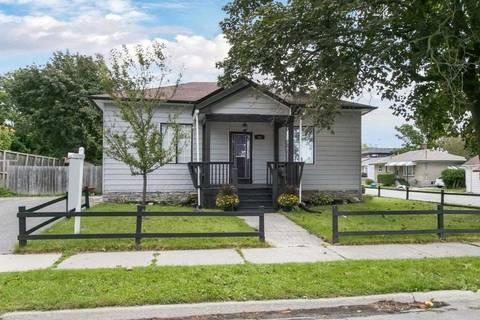 House for sale at 85 Ontario St Clarington Ontario - MLS: E4564674