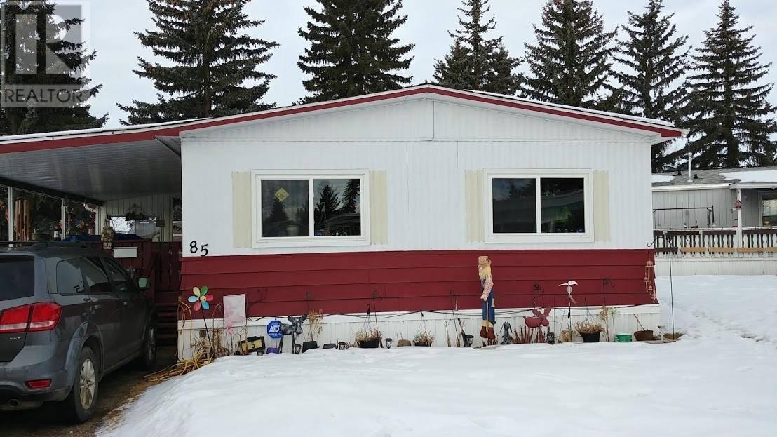 85 Parkside Drive, Red Deer | Image 1