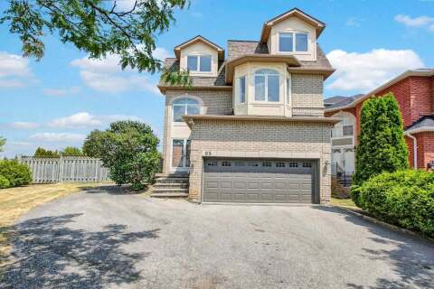 House for sale at 85 Queensway Dr Richmond Hill Ontario - MLS: N4826304