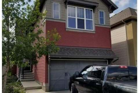 House for sale at 85 Sage Valley Dr NW Calgary Alberta - MLS: A1019862