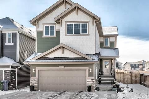 House for sale at 85 Sherwood Sq Northwest Calgary Alberta - MLS: C4229112