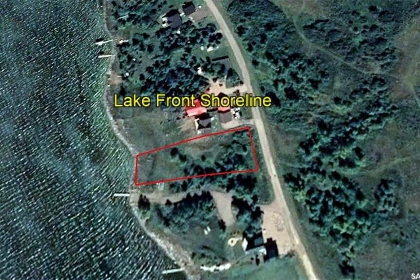 Residential property for sale at 85 Shoreline Dr Last Mountain Lake East Side Saskatchewan - MLS: SK811310