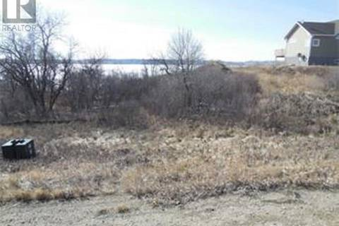 Residential property for sale at 85 Shoreline Dr Last Mountain Lake East Side Saskatchewan - MLS: SK771603