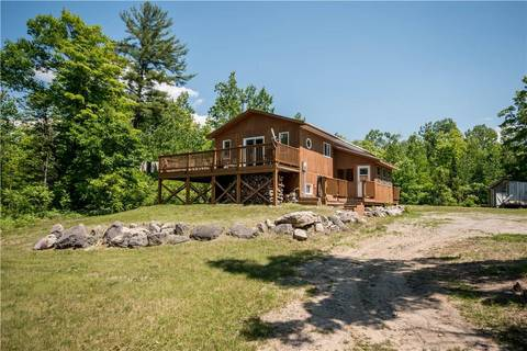 House for sale at 85 Sinkhole Tr Westmeath Ontario - MLS: 1116310