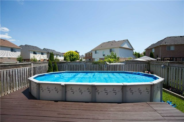 For Sale: 85 Springhurst Avenue, Brampton, ON | 3 Bed, 3 Bath House for $699,900. See 20 photos!