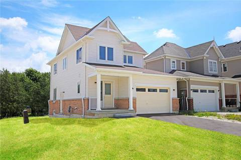 House for sale at 85 Todd Cres Southgate Ontario - MLS: X4514149