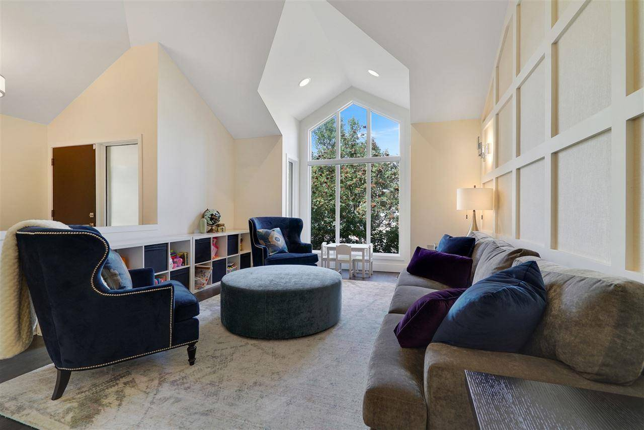 House for sale at 85 Westridge Rd Nw Edmonton Alberta - MLS: E4169735