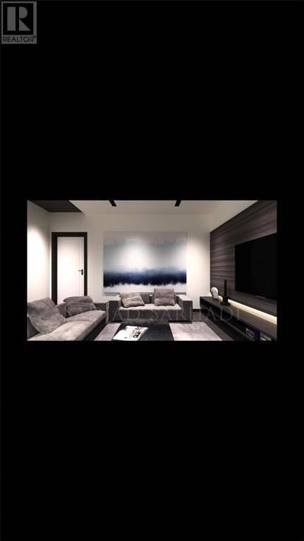 Apartment for rent at 85 Wilson St Hamilton Ontario - MLS: 30800141