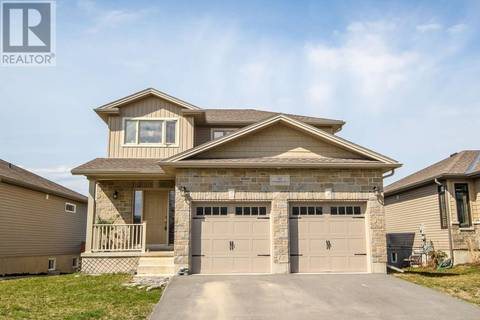 House for sale at 85 Windermere Blvd Bath Ontario - MLS: K19002383