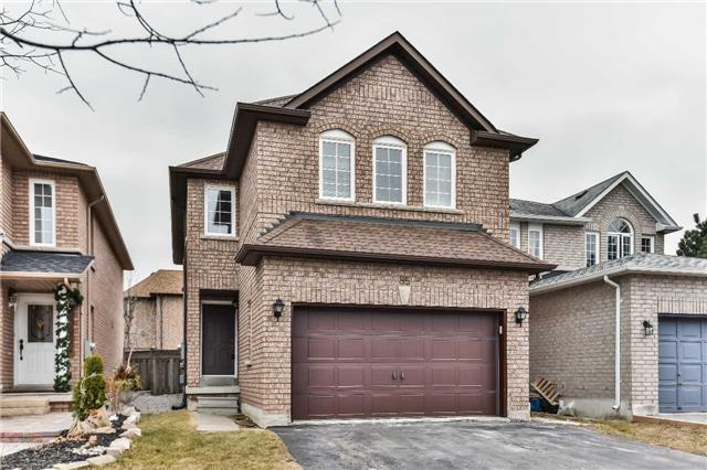 For Sale: 85 Woodhaven Crescent, Richmond Hill, ON | 3 Bed, 4 Bath House for $1,058,000. See 20 photos!