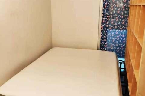 Apartment for rent at 111 Elizabeth St Unit 850 Toronto Ontario - MLS: C4919177