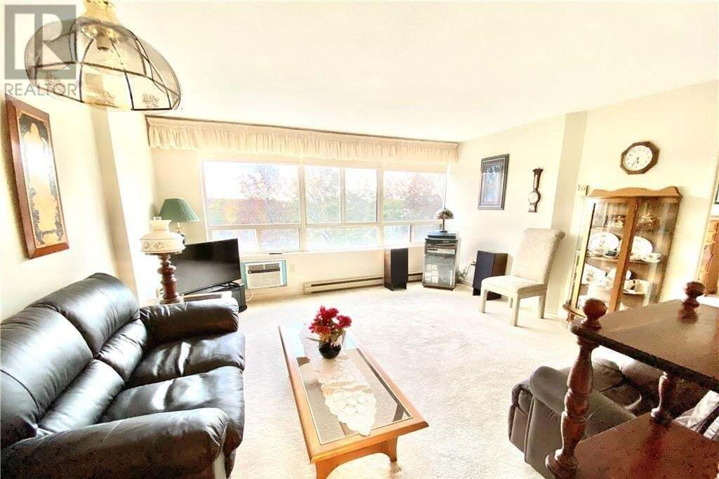 Condo for sale at 850 6th St East Owen Sound Ontario - MLS: 40035210