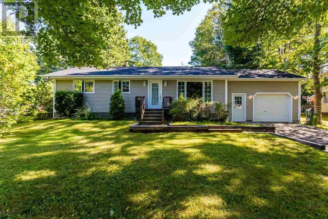 House for sale at 850 Carol St Greenwood Nova Scotia - MLS: 201921001
