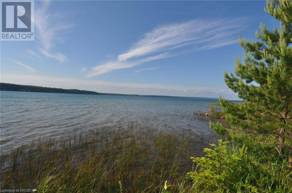 Home for sale at 850 Frank St Wiarton Ontario - MLS: 248651