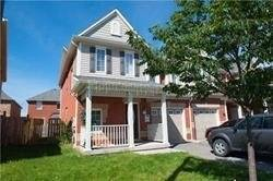 Townhouse for rent at 850 Herman Wy Milton Ontario - MLS: W4609572