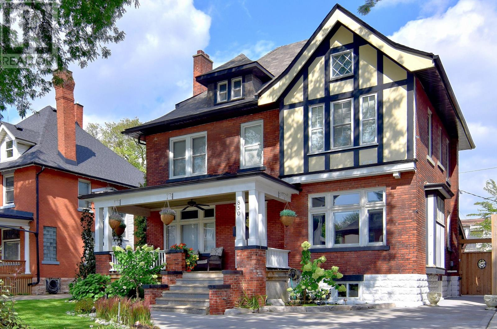 Removed: 850 Victoria, Windsor, ON - Removed on 2019-09-19 06:00:03