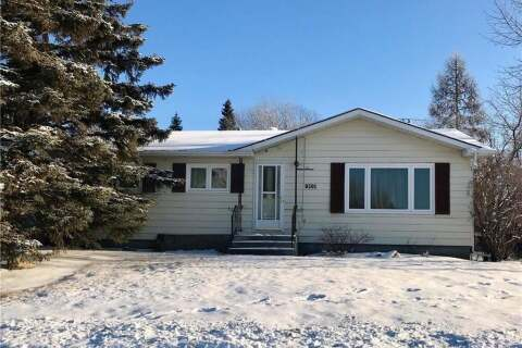 House for sale at 8501 100 St Grande Prairie Alberta - MLS: A1012470