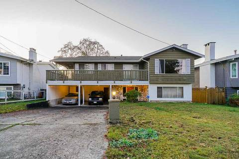 House for sale at 8501 113b St Delta British Columbia - MLS: R2442441