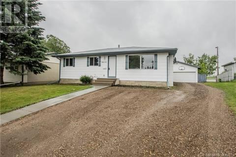House for sale at 8501 95 St Grande Prairie Alberta - MLS: GP205955