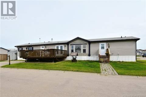 House for sale at 8502 89 St Grande Prairie Alberta - MLS: GP206214
