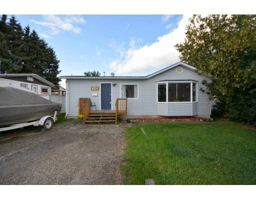 Removed: 8504 94 Avenue, Fort St John, BC - Removed on 2018-12-11 04:15:18
