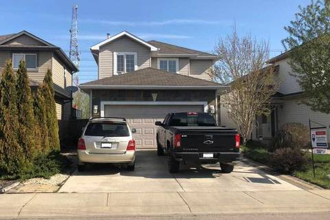 House for sale at 8505 2 Ave Sw Edmonton Alberta - MLS: E4154478