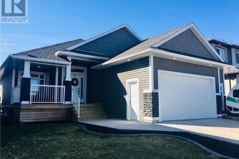 House for sale at 8505 71 Ave Grande Prairie Alberta - MLS: GP200973