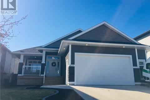 House for sale at 8505 71 Ave Grande Prairie Alberta - MLS: GP207497