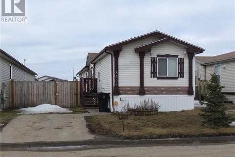 House for sale at 8508 90 St Grande Prairie Alberta - MLS: GP203004
