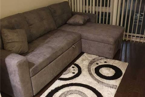 Apartment for rent at 460 Adelaide St Unit 851 Toronto Ontario - MLS: C4720579